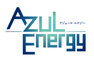 AZUL Energy