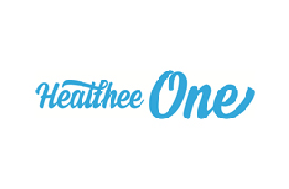 HealtheeOne