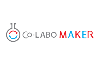 Co-LABO MAKER